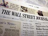 华尔街日报