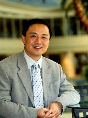 地产富豪曾伟在美被捕 涉嫌行贿被香港通缉 - 月  月 - 阳光月月(看新闻)