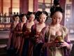 春风吹又生:中国娼妓行业的前世今生