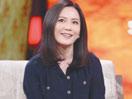 43岁俞飞鸿容颜不老 网友齐唤女神