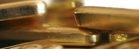 黄金与美元的堕落:揭开纸黄金的秘密