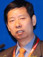 张文魁:中信集团整体上市具有示范意义