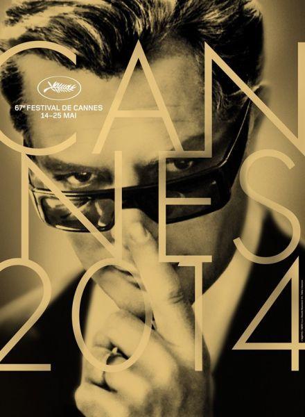 [独家]详解戛纳提名片单:12个导演曾得32个世界大奖