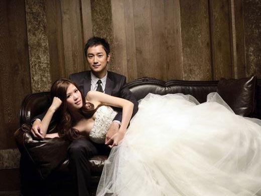 林佑威闪离3年婚 传前妻婚后变醋坛系导前方