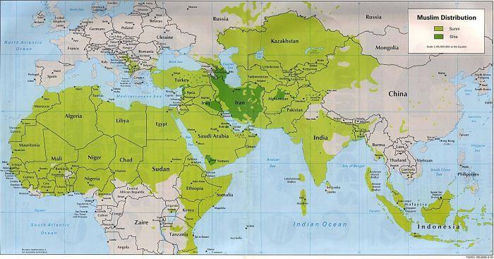 日媒:叙利亚问题伊朗是关键 应解救另类伊朗