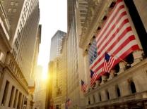 QE的成与败:从日本到美国