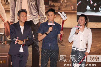 董洁王大治被曝年初已分手 两人誓不同台