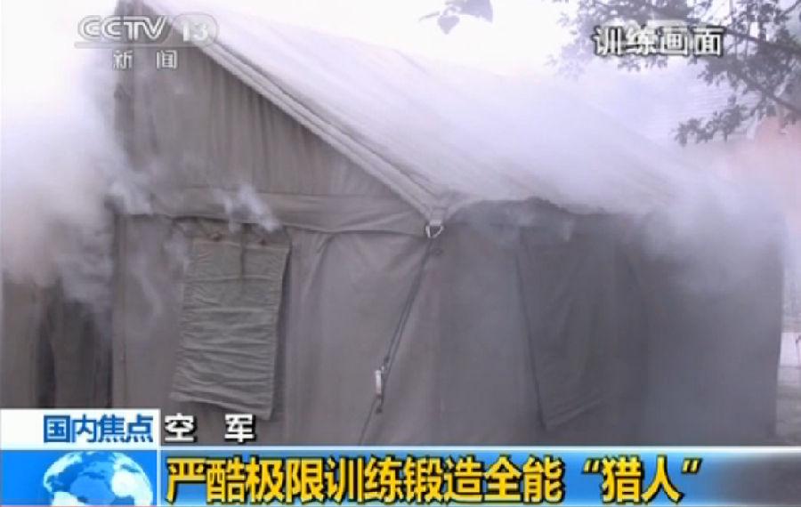 部队浴室洗澡图图片