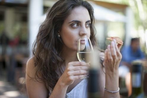 一夜情背后的真相:54%的女性感觉很愉悦
