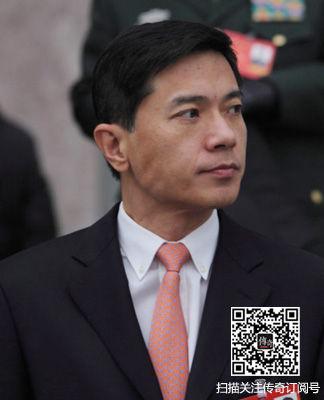 李彦宏:为信息检索而生