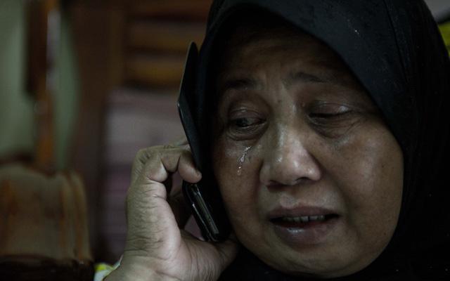 马来西亚政府,你伤害了整个世界!