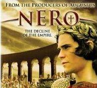 魔鬼化身的罗马皇帝尼禄