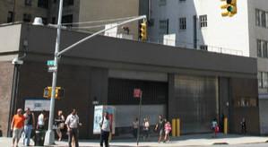 纽约出现疑似埃博拉病毒个案