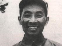 华侨叶飞:开国上将拥有双重国籍