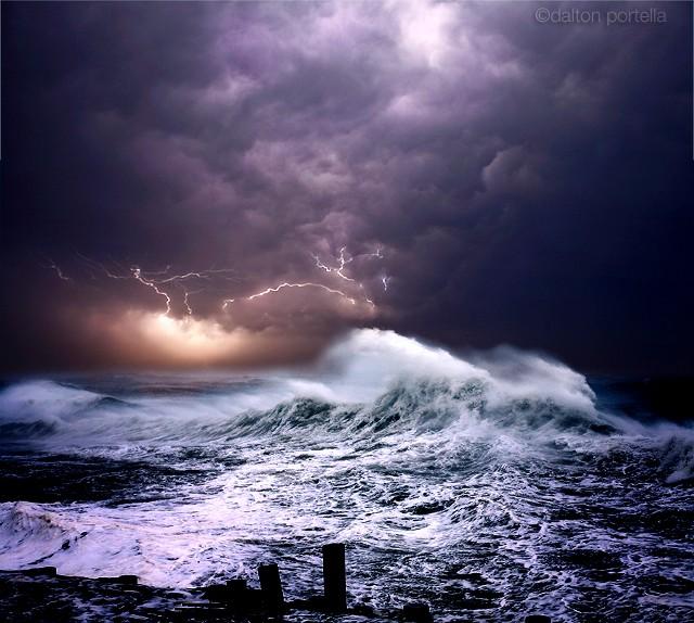 打开!海洋与天空交响乐 - 儋耳 - 儋耳