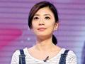 贾静雯首谈离婚内幕:家庭暴力不能容忍