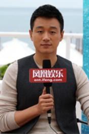 专访《亲爱的》佟大为:打拐或造二次伤害