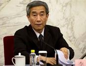何亮亮:提高特首候选人门槛有利于香港稳定