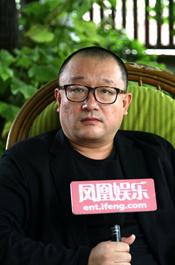 专访王小帅:文革造就中国人麻木