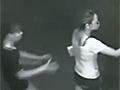 深圳劫匪半夜抢劫多名单身女 目标均穿短裙