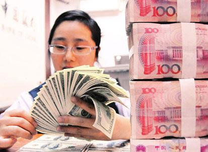 香港媒体刊文:中国GDP是日本两倍