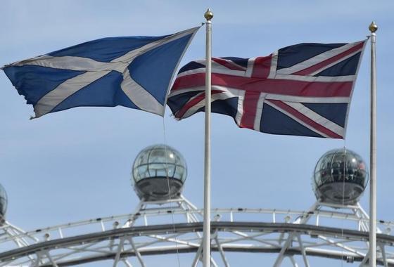 苏格兰公投在即 当地投资者实物黄金投资激增