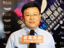 """中英人寿总裁俞宁:愿""""星星点灯""""帮助更多留守儿童"""