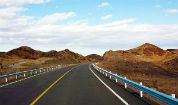 自驾游国内十条最美公路