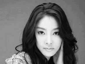 父母忌日被迫5P 揭秘韩国娱乐圈卖淫丑闻