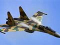 传中国购苏-35将付政治代价 大校发声驳斥