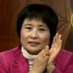 王晨霞:掌纹是身体的符号