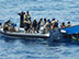 2014-10-30铁血军情 饥饿的索马里海盗