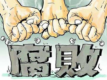 中共反腐步步为营曝落马老虎现状