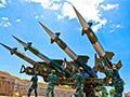 越南侵占南海岛礁部署导弹 全为老掉牙产品