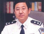 """青岛原公安局长与下属分享""""姐妹花""""情人"""