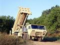 中国首次公开反对韩反导部署:或令二炮无用