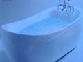 女子花万元订浴缸 两年后才想起提货