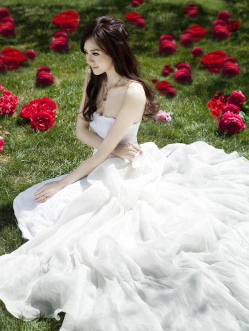 2015羊年适合谈婚论嫁吗