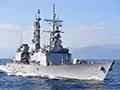 台中将:中越在南海开战 台军将在后方策应