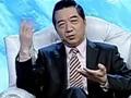 张召忠忧中国找外星人惹事:打不过