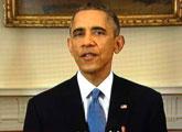 习近平经略拉美逼急奥巴马