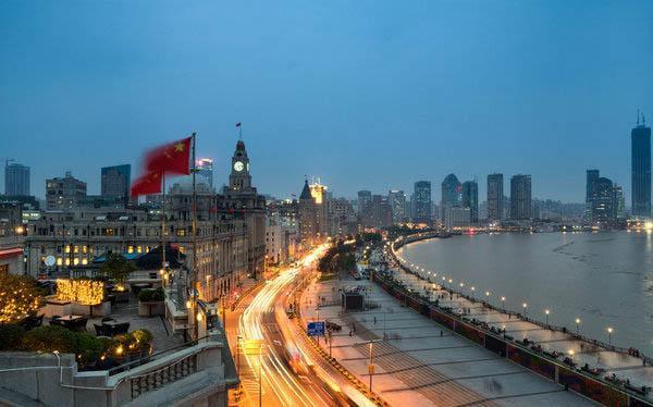 上海常住人口_2013年上海常住人口