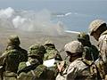 日媒鼓吹4天夺争议岛屿 普京立即打脸