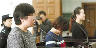 温州十余大妈KTV内聚众吸毒现场:多名年轻男子作陪 - 桑干河述缘 - 中国有条桑干河