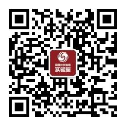 凤凰慕课圈官方微信