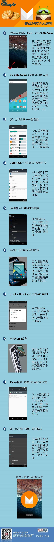 Android M十大特性
