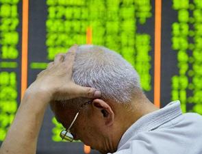 媒体四问中国股市:利好消息频出 为何不见反弹