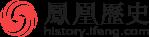 凤凰亚虎娱乐官网首页