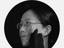 Wang Xiaoni  王小妮