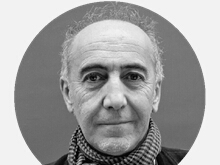 Jean Michel Espitallier  揚-米歇爾·埃斯比達列